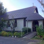 福田聖公会
