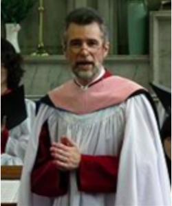 """<span class=""""title"""">特別講演会 キリスト教徒はなぜ歌うのか</span>"""